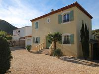 French property, houses and homes for sale inPyrenees_Orientales Languedoc_Roussillon