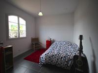 Maison à vendre à  en Pyrenees Orientales - photo 9