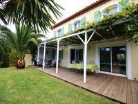 Maison à vendre à  en Pyrenees Orientales - photo 7