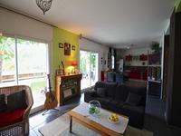 Maison à vendre à  en Pyrenees Orientales - photo 2