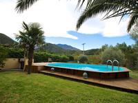 Maison à vendre à  en Pyrenees Orientales - photo 8