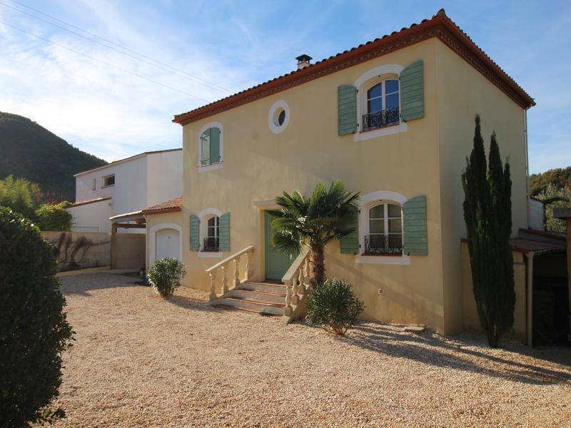 Maison à vendre à (66320) - Pyrenees Orientales