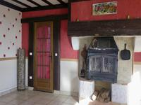 French property for sale in Lonlay l Abbaye, Orne - €99,900 - photo 6