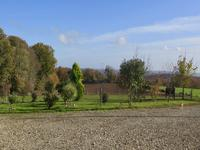French property for sale in Lonlay l Abbaye, Orne - €99,900 - photo 5