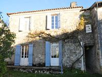French property for sale in ST CREPIN DE RICHEMONT, Dordogne - €77,000 - photo 2
