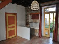 French property for sale in ST CREPIN DE RICHEMONT, Dordogne - €77,000 - photo 3