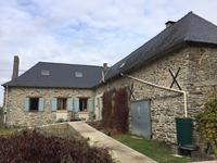 French property, houses and homes for sale inARMAILLEMaine_et_Loire Pays_de_la_Loire