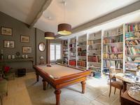 French property for sale in VEZENOBRES, Gard - €850,000 - photo 6