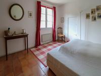 French property for sale in VEZENOBRES, Gard - €850,000 - photo 9