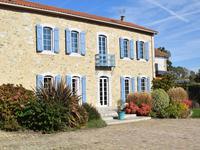 maison à vendre à AUSSON, Haute_Garonne, Midi_Pyrenees, avec Leggett Immobilier