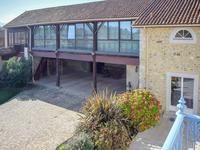 Maison à vendre à AUSSON en Haute Garonne - photo 1