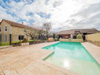 French property for sale in AUSSON, Haute Garonne - €699,000 - photo 10