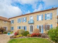 French property, houses and homes for sale inAUSSONHaute_Garonne Midi_Pyrenees