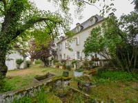 houses and homes for sale inSEGONZACCorreze Limousin