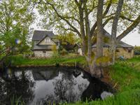 French property for sale in SEGONZAC, Correze - €388,000 - photo 3