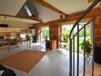 French property for sale in SEGONZAC, Correze - €388,000 - photo 10