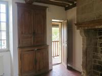 French property for sale in ST PIERRE SUR DIVES, Calvados - €169,900 - photo 5