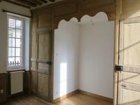 French property for sale in ST PIERRE SUR DIVES, Calvados - €169,900 - photo 7