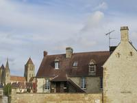 French property for sale in ST PIERRE SUR DIVES, Calvados - €169,900 - photo 10