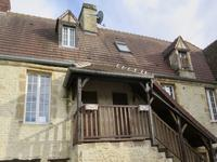 French property for sale in ST PIERRE SUR DIVES, Calvados - €169,900 - photo 2