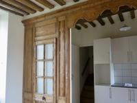 French property for sale in ST PIERRE SUR DIVES, Calvados - €169,900 - photo 4
