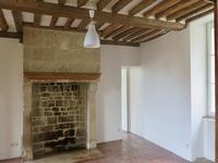 French property for sale in ST PIERRE SUR DIVES, Calvados - €169,900 - photo 9