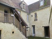 French property for sale in ST PIERRE SUR DIVES, Calvados - €169,900 - photo 3