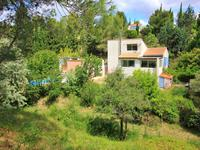 French property for sale in POUZOLS MINERVOIS, Aude - €296,000 - photo 10