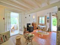 French property for sale in POUZOLS MINERVOIS, Aude - €296,000 - photo 3
