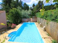 French property for sale in POUZOLS MINERVOIS, Aude - €296,000 - photo 2