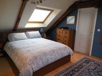 French property for sale in MENEAC, Morbihan - €260,000 - photo 5