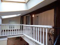 French property for sale in CAUBIAC, Haute Garonne - €160,000 - photo 7