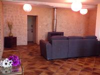 French property for sale in CAUBIAC, Haute Garonne - €160,000 - photo 2
