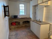French property for sale in CAUBIAC, Haute Garonne - €160,000 - photo 4
