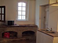 French property for sale in CAUBIAC, Haute Garonne - €160,000 - photo 3