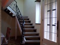 French property for sale in CAUBIAC, Haute Garonne - €160,000 - photo 5