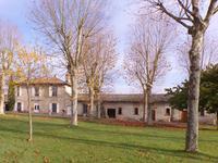 French property for sale in CAUBIAC, Haute Garonne - €160,000 - photo 10