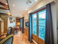 Appartement à vendre à PARIS X en Paris - photo 7