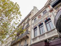 Appartement à vendre à PARIS X en Paris - photo 9