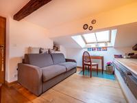 Appartement à vendre à PARIS X en Paris - photo 4
