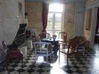 French property for sale in BOURG, Gironde - €598,500 - photo 9