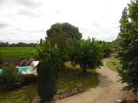 French property for sale in BOURG, Gironde - €598,500 - photo 6