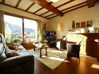 French property for sale in SAINT GERVAIS LES BAINS, Haute Savoie - €285,000 - photo 2