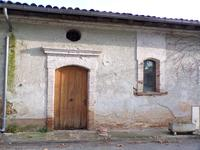 French property for sale in CAUBIAC, Haute Garonne - €70,000 - photo 1