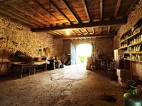 French property for sale in MONEIN, Pyrenees Atlantiques - €320,120 - photo 10