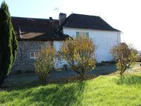maison à vendre à PRECHACQ NAVARRENX, Pyrenees_Atlantiques, Aquitaine, avec Leggett Immobilier