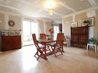 French property for sale in MONS, Var - €480,000 - photo 3