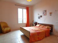 French property for sale in MONS, Var - €480,000 - photo 5