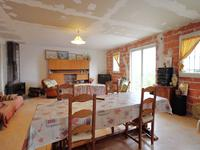 French property for sale in MONS, Var - €480,000 - photo 2