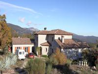 French property for sale in MONS, Var - €480,000 - photo 1